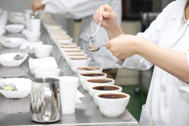 파리바게뜨 토종 효모, 콜롬비아 커피 농장 날아가 생긴 일