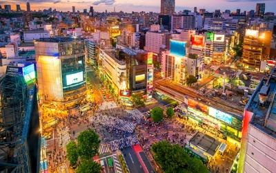 서울, '세계에서 가장 살기좋은 도시' 8위 선정…1위는?