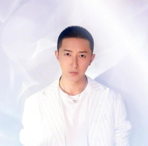 사진=한경 웨이보