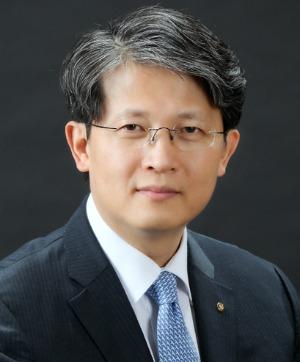 이재욱 율촌 외국변호사, 제13대 세계한인법률가회 회장 선출