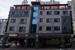 [한경 매물마당] 광교신도시 역세권 1층 약국 상가 급매 등 14건