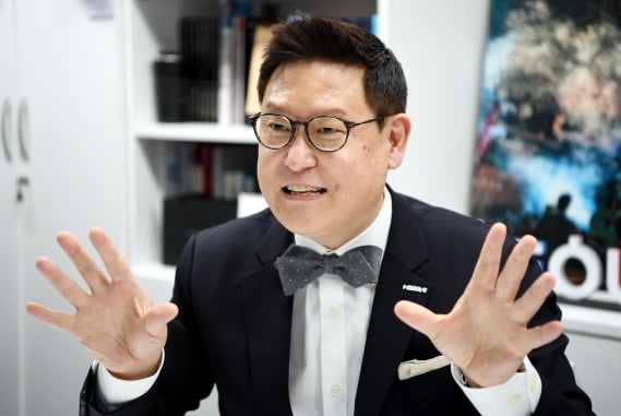 """""""부숴라, 넘어져라, 일어나라""""…천재 로봇공학자 데니스홍의 '혁신 3원칙'"""