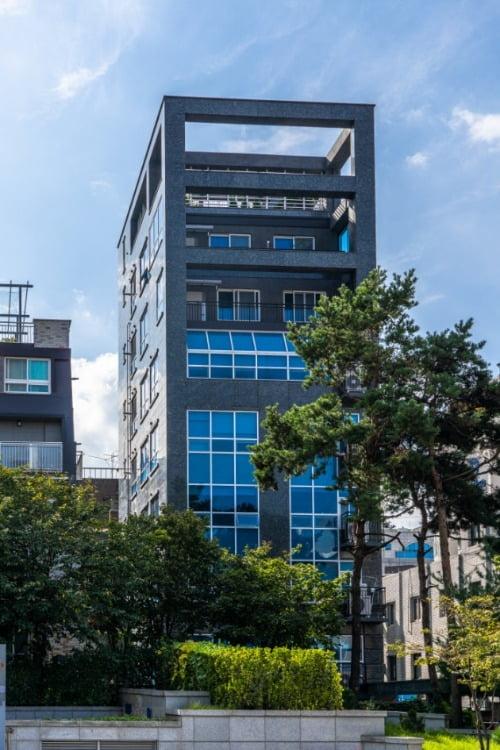 한토신, 주식처럼 사고 팔 수 있는 부동산 '디지털 수익증권(DABS)' 발행 공모