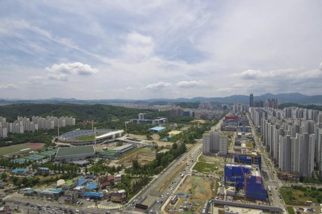 천안시, 청년·노인 주거문제 해결 나선다...임대주택 120가구 건설