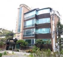 [한경 매물마당] 동탄신도시 대로변 1층 편의점 상가 등 12건