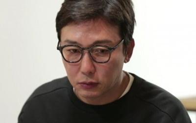 """탁재훈 """"2007년 전성기, 가정사로 황폐했다"""""""