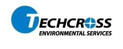 테크로스환경서비스, 친환경산업 부문 환경부장관 표창 수상