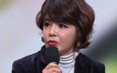 """""""전 남편 때문에 빚 20억…심지어 4번째 여자"""""""