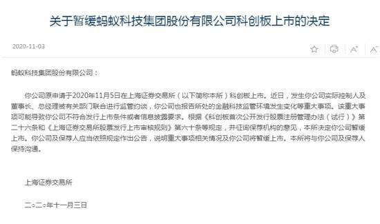 중국 상하이 거래소 캡처. 사진=상하이거래소