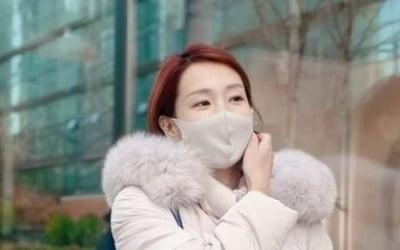 """오정연 카페, 영업 중단 """"사회적 거리두기 동참"""""""