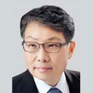 한국, 다시 CPTPP 고민에 빠지다