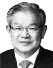 [시론] 韓·日 과거사 딛고 경제교류 늘릴 때