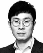 [취재수첩] 정치적으로 소모되는 AI와 과학기술