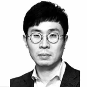 정치적으로 소모되는 AI와 과학기술