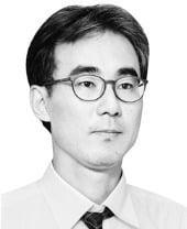 [취재수첩] 양향자의 이유있는 야당 저격