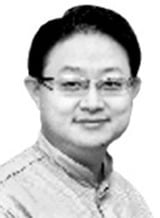 장동민 대한한의사협회 대변인