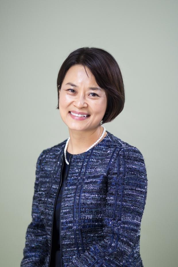 삼양바이오팜USA 이현정 대표, '2020년 생명과학 업계 100명의 인물' 선정