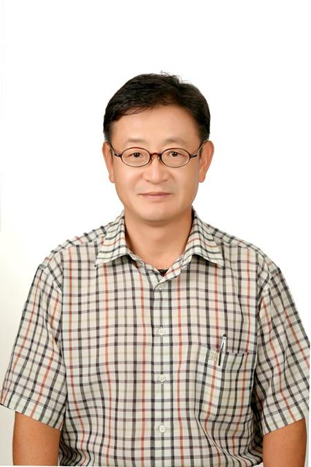 홍종선 성균관대 통계학과 교수, 한국데이터정보과학회 제16대 학회장으로 선출