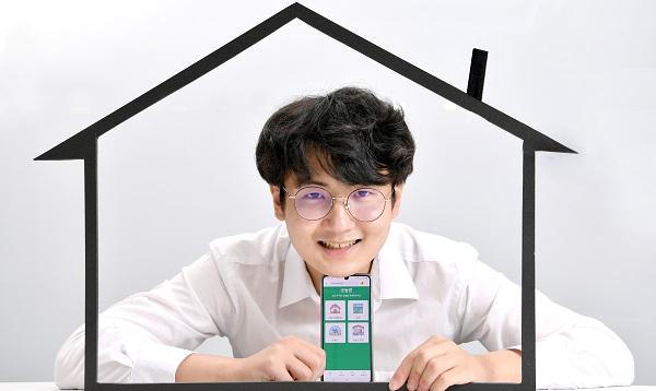 [2020 서울대 캠퍼스타운 스타트업 CEO] 농림축산업 데이터 분석해 4차 산업 스마트팜까지 구축하는 농방