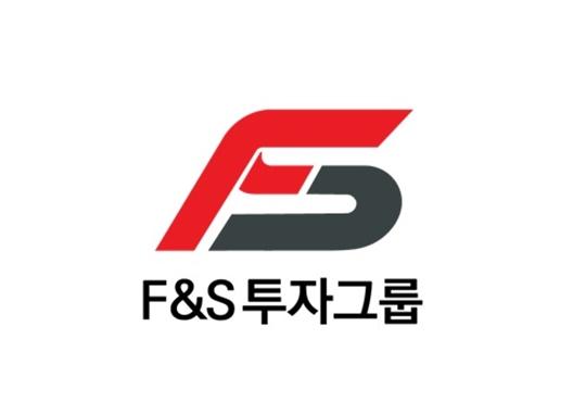 [2020 한국소비자만족지수 1위] 주식·투자 정보 제공 기업, F&S투자그룹