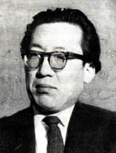 고려대, '청록파 시인' 조지훈 탄생 100년 기념주간 마련