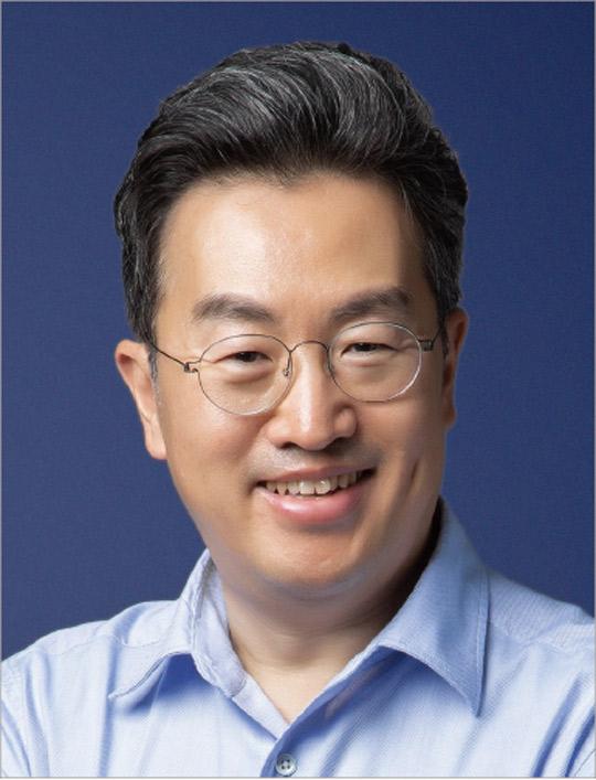 강한승 신임 쿠팡 사장, 청와대 법무비서관 출신…경영관리총괄 대표이사에 선임
