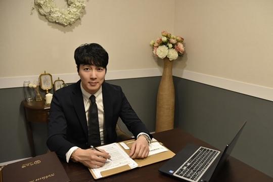 [2020 한국소비자만족지수 1위] 결혼정보 전문 브랜드, 바로연 결혼정보