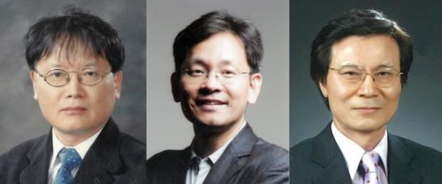 삼양그룹 수당재단, 제29회 수당상 수상자 선정