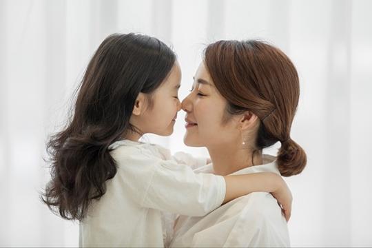 [2020 한국소비자만족지수 1위] 유아용품 전문 브랜드, 힘찬아이