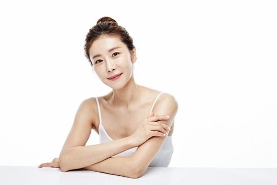 [2020 한국소비자만족지수 1위] 기초화장품 브랜드, 오르템(OLTTAME)