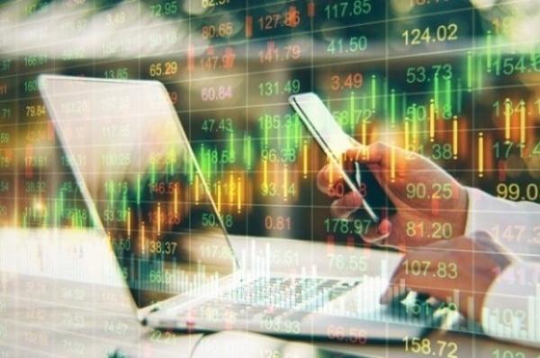 기존 레버리지 상장지수펀드 및 상장지수증권(ETF·ETN) 투자자들은 오는 4일부터 기본 예탁금이 있어야 투자할 수 있다.사진=게티이미지뱅크