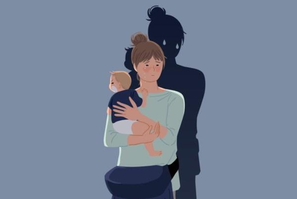 정부가 영아 유기나 살해 방지를 위해 아동의 출생신고 서류 등에서 친모의 개인정보가 드러나지 않도록 하는 '보호출산제' 도입을 적극 검토한다고 밝혔다. 사진은 기사와 무관함. /사진=게티이미지뱅크