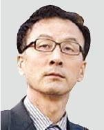 동국대 명예교수 사마르칸트대 교수