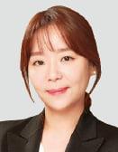 KG그룹에 안긴 할리스커피…신임 대표에 신유정