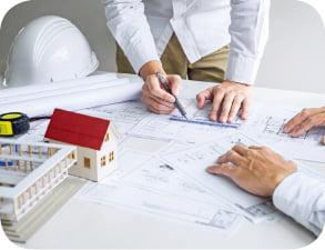 건물주 되고 싶다면…건축물·토지 '현재'를 파악하라