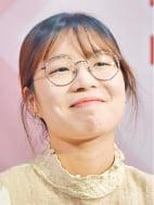 '바둑 여제' 최정, 국내 선수권전 첫 4연패