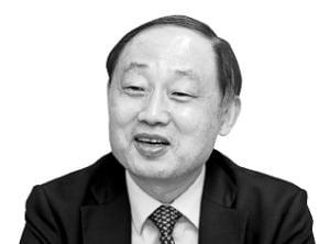 소송·중재보다 시간·비용 아끼는 조정…상사중재원 '아시아 허브' 노린다
