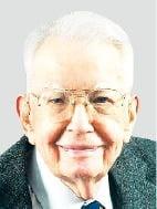 로널드 코즈 (Ronald H. Coase)