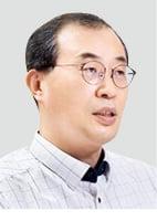 SK하이닉스 '정년 없는 반도체 기술 전문가' 1호 탄생