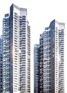 'GTX + 3기 신도시' 올라탄 남양주…2억~3억씩 껑충