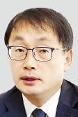 구현모 KT 대표, GSMA 이사회 멤버