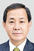 한국외대, 송도캠퍼스 개발 협약