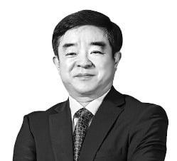 """플랫바이오 """"3년 내 신약물질 9개 확보할 것"""""""
