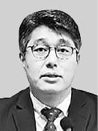 """엔젠바이오 """"내년 매출 136억…4배 확대"""""""