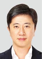 """CJ올리브영, 올해의 제품 발표…""""K뷰티 빛낼 中企 발굴 앞장"""""""