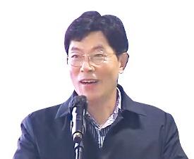"""""""상도역 롯데캐슬, 추가부담금 없다…조합원과 약속 지켜"""""""