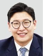 김영주 대표