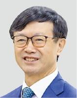 변창구 총장