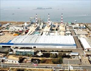 글랜우드PE가 품은 한국유리공업…일자리 가뭄 군산에 '채용 단비'로