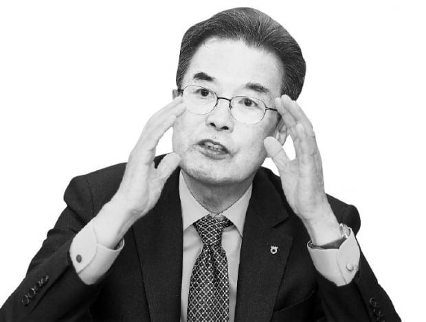 """[단독] """"신선 농산물 2시간 내 배송…농협, 쿠팡 따라잡겠다"""""""